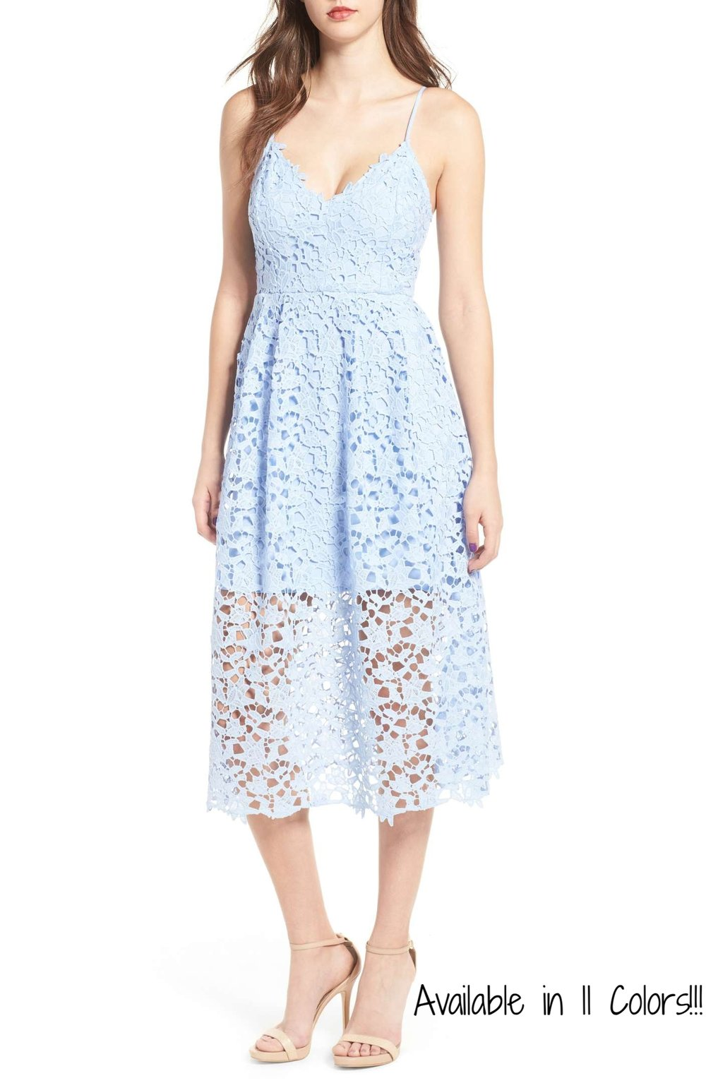 ASTR Dress.jpg
