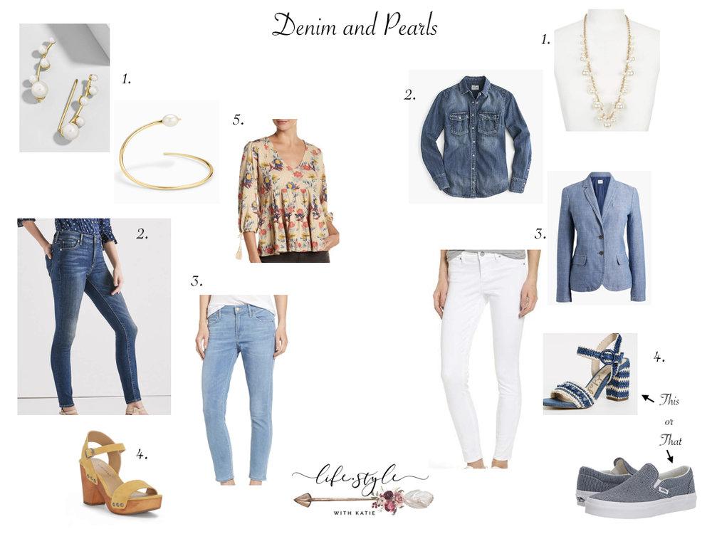 Denim and Pearls.jpeg