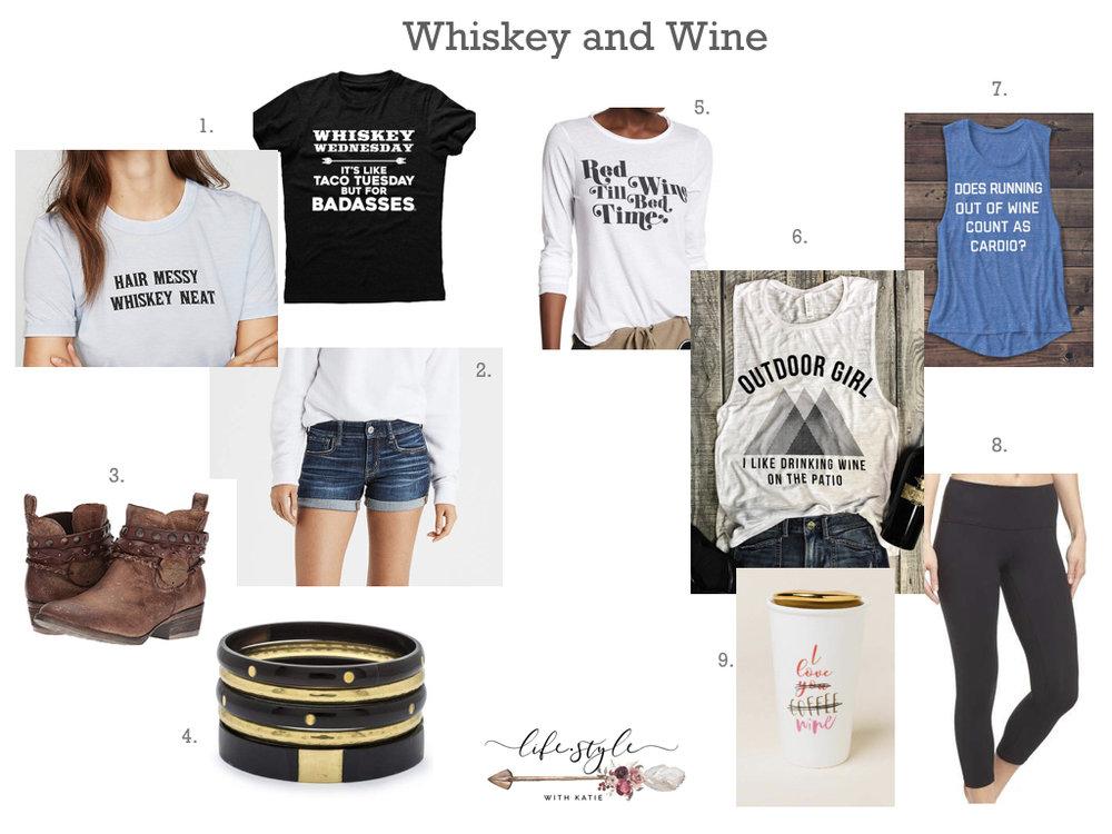 Whiskey and Wine.jpeg