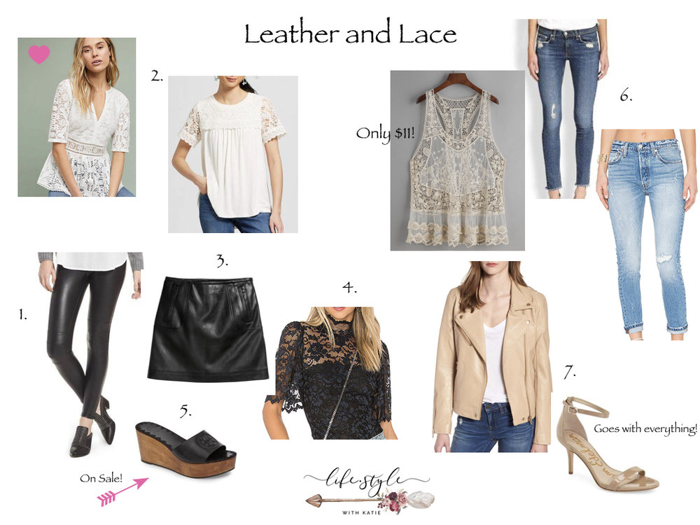 Leather and Lace.jpeg