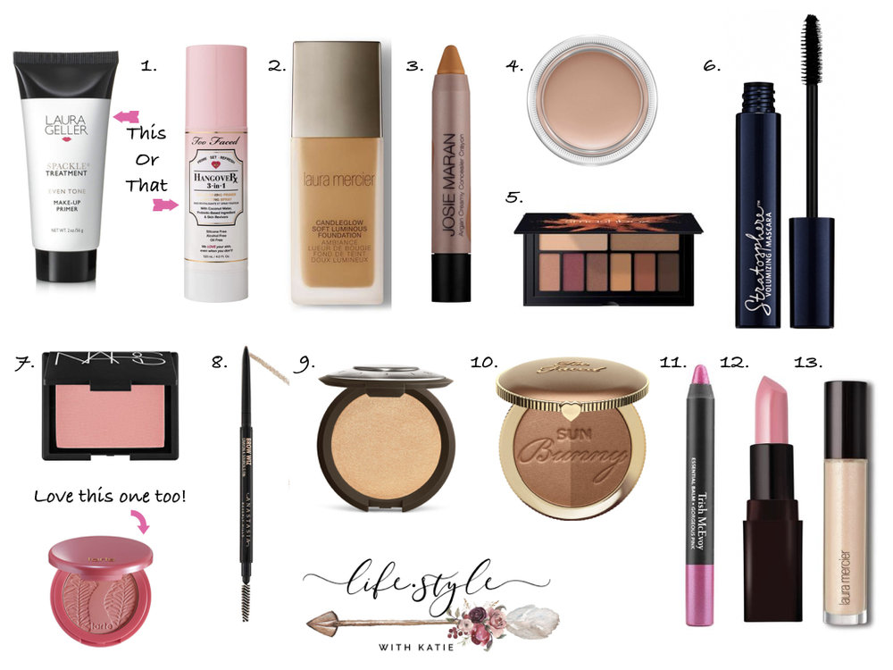 Makeup Products.001.jpeg