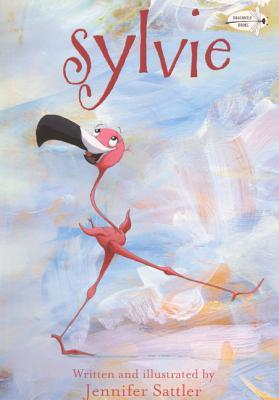 Sylvie.jpg
