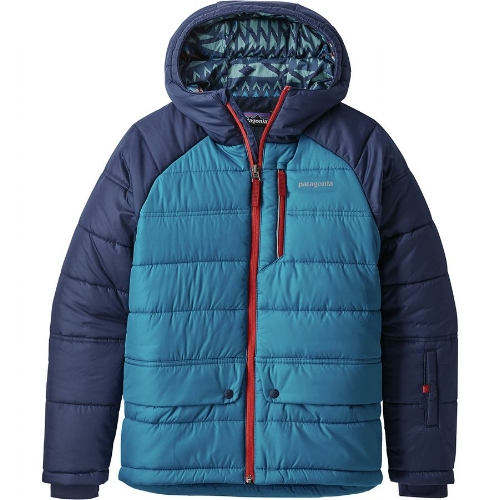 Aspen Jacket.jpg