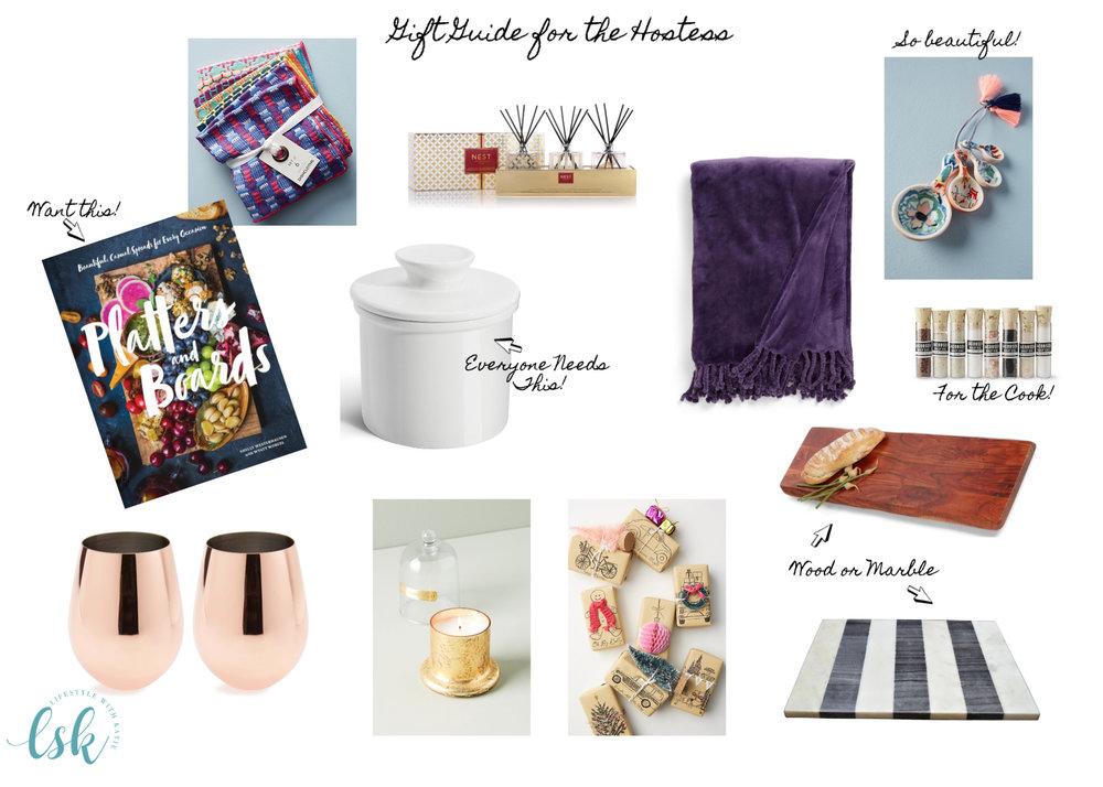 Hostess Gifts-2.jpg