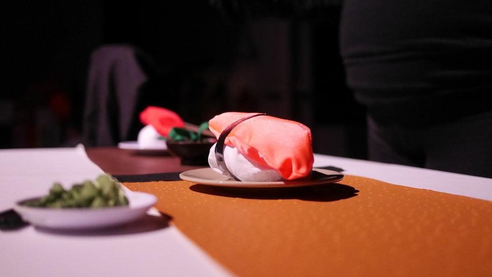 Sushi1310885.JSushiG.JPG