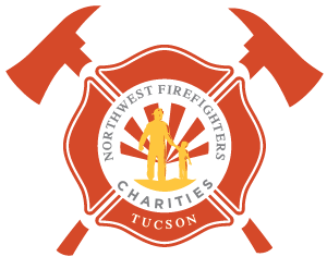 Northwest Firefighters Charities