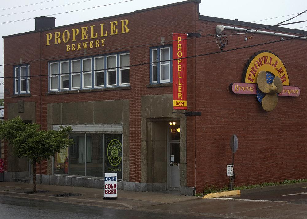 PropellerStorefront.jpg