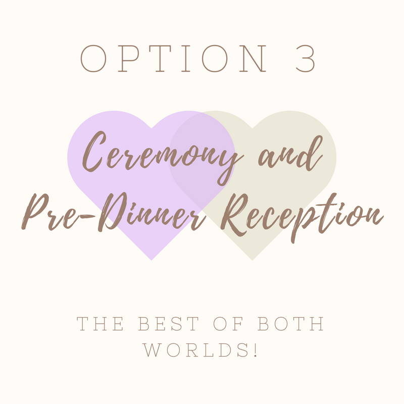 OPTION 3 Wedding.png