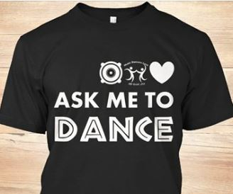 https://teespring.com/ask-me-to-dance#pid=2&cid=2397&sid=front