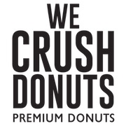 small We-Crush-Donuts-logo.jpg