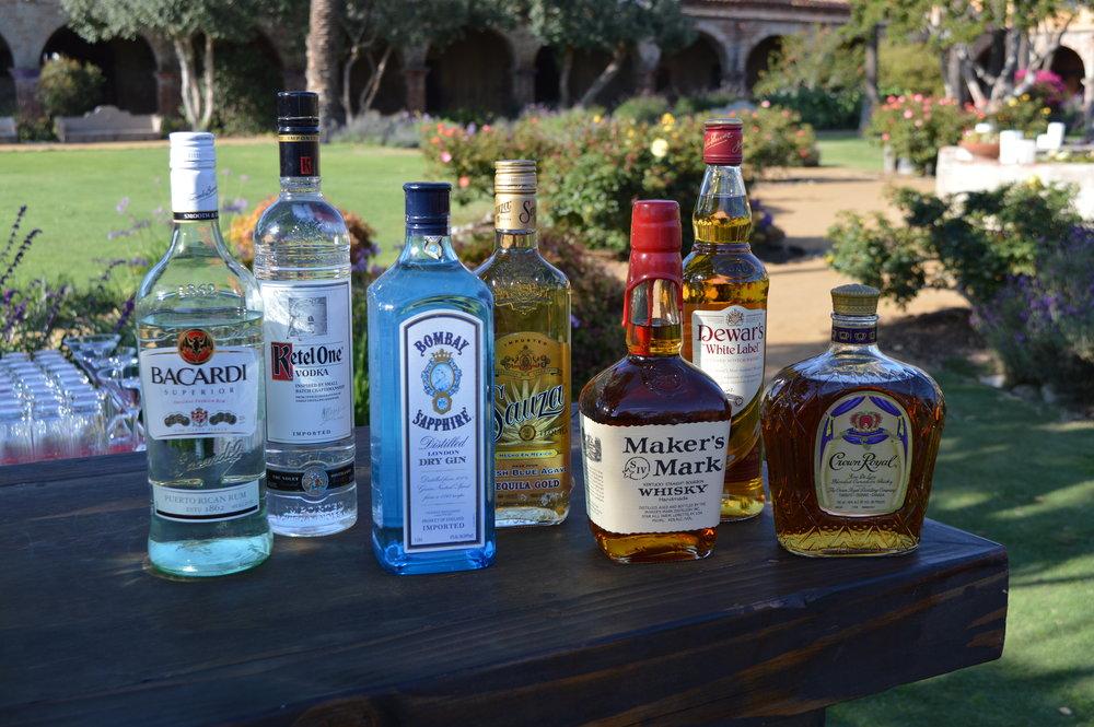 Bar liquors.jpg