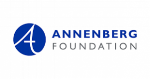 Annenberg-Foundation-Logo--300x158.png
