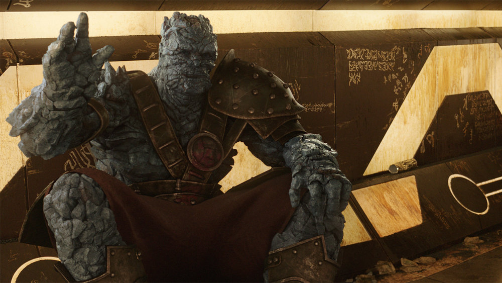 Thor4.jpg