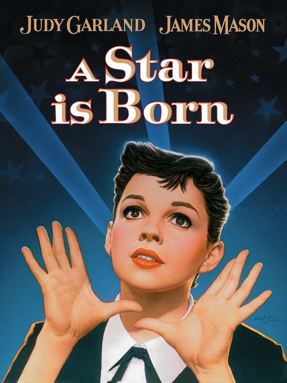 AStarIsBorn1954.jpg