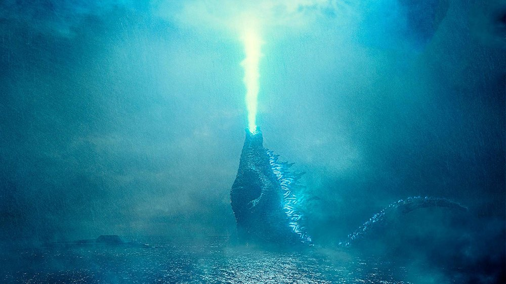 e64fe74c0908 Asheville Movies — Godzilla: King of the Monsters