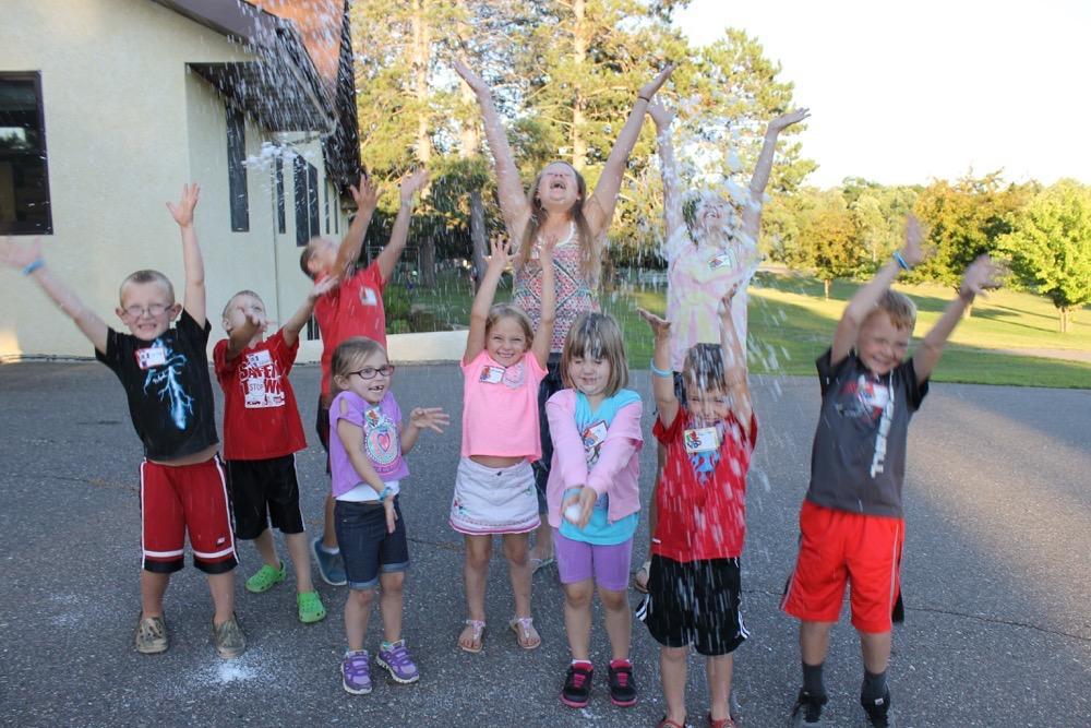kids and water.JPG
