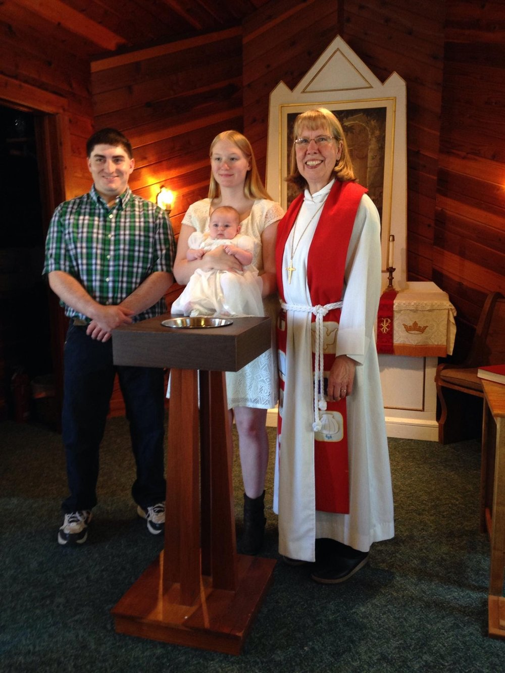 Baptism immediate family.jpg