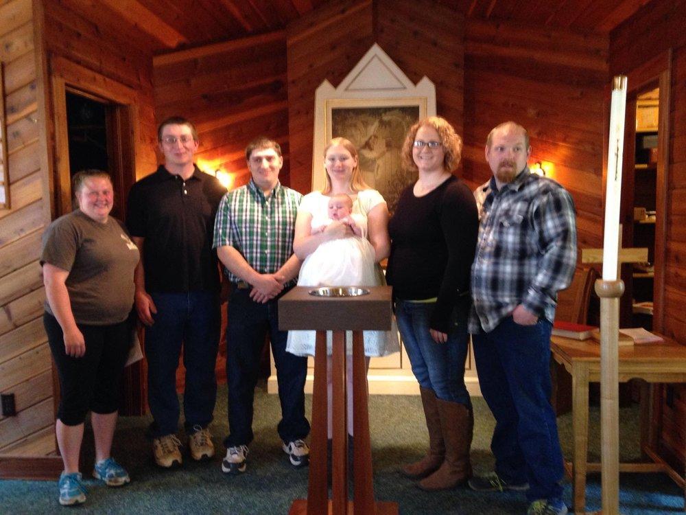 baptism with sponsors.jpg