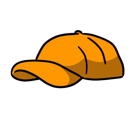 orangehat.png