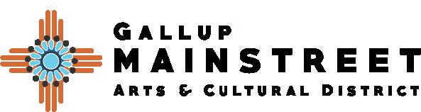 Gallup MSACD Logo.png