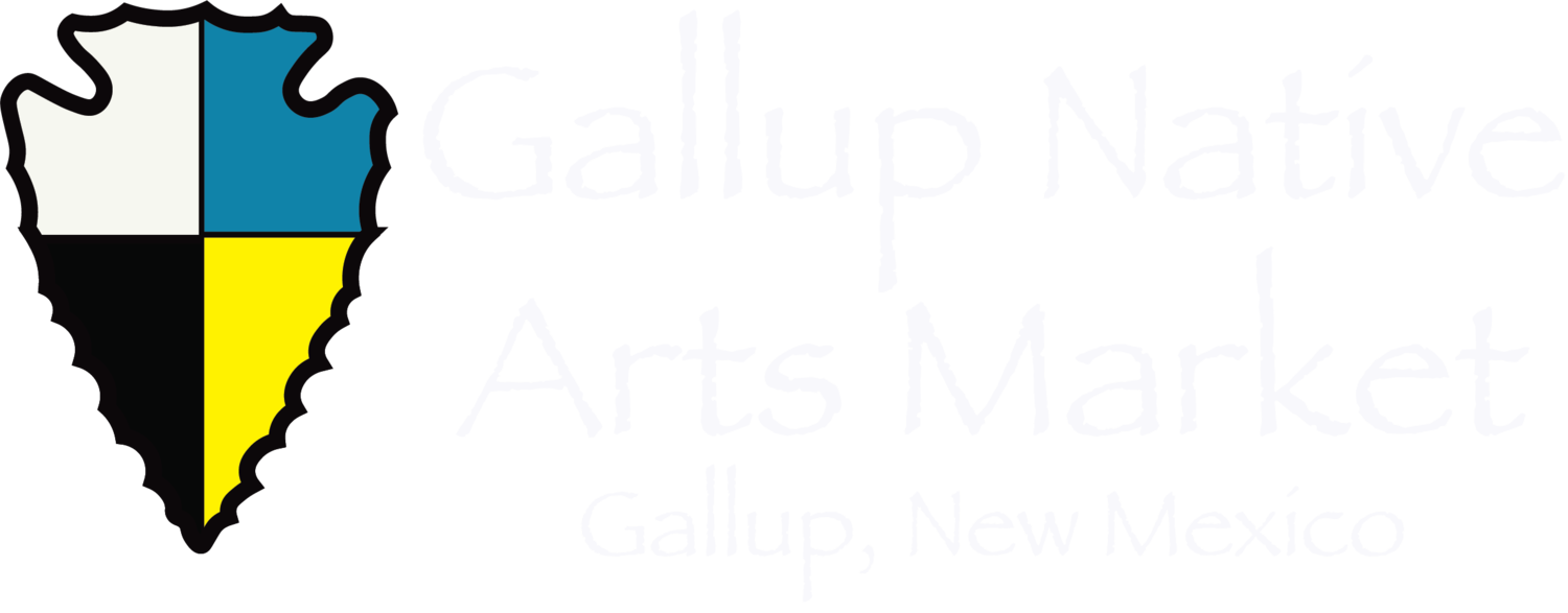 Gallup Native Art Market