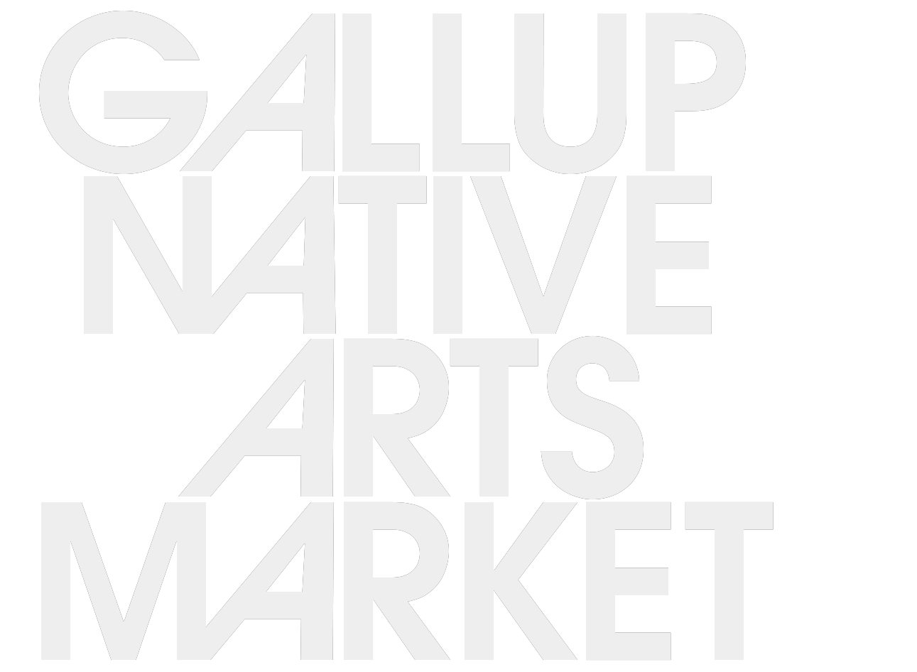 Gallup Native Arts Market @ Courthouse Plaza | Gallup | New Mexico | United States