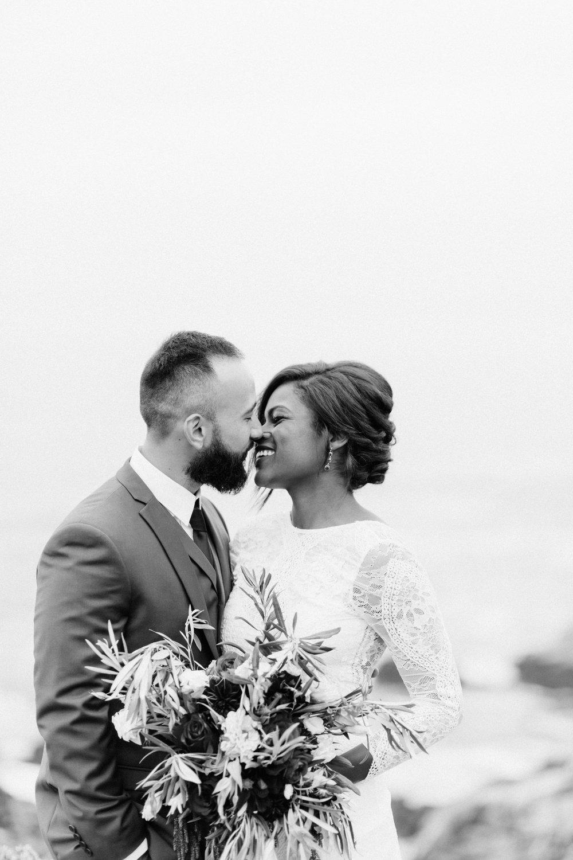 Mr&MrsCheas360.jpg