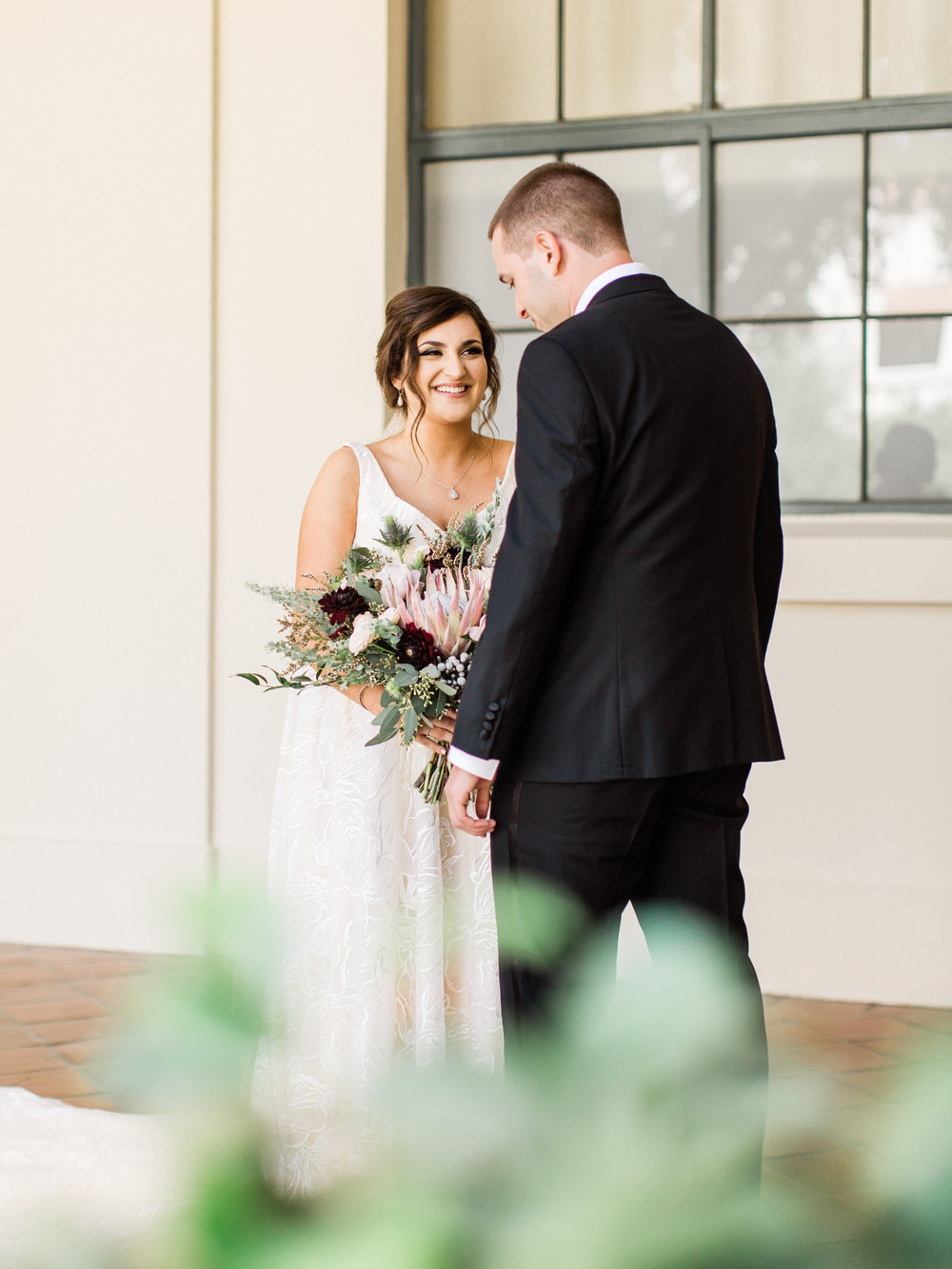 Ari-Jordan-Pasadena-City-Hall-Noor-Wedding-35.jpg