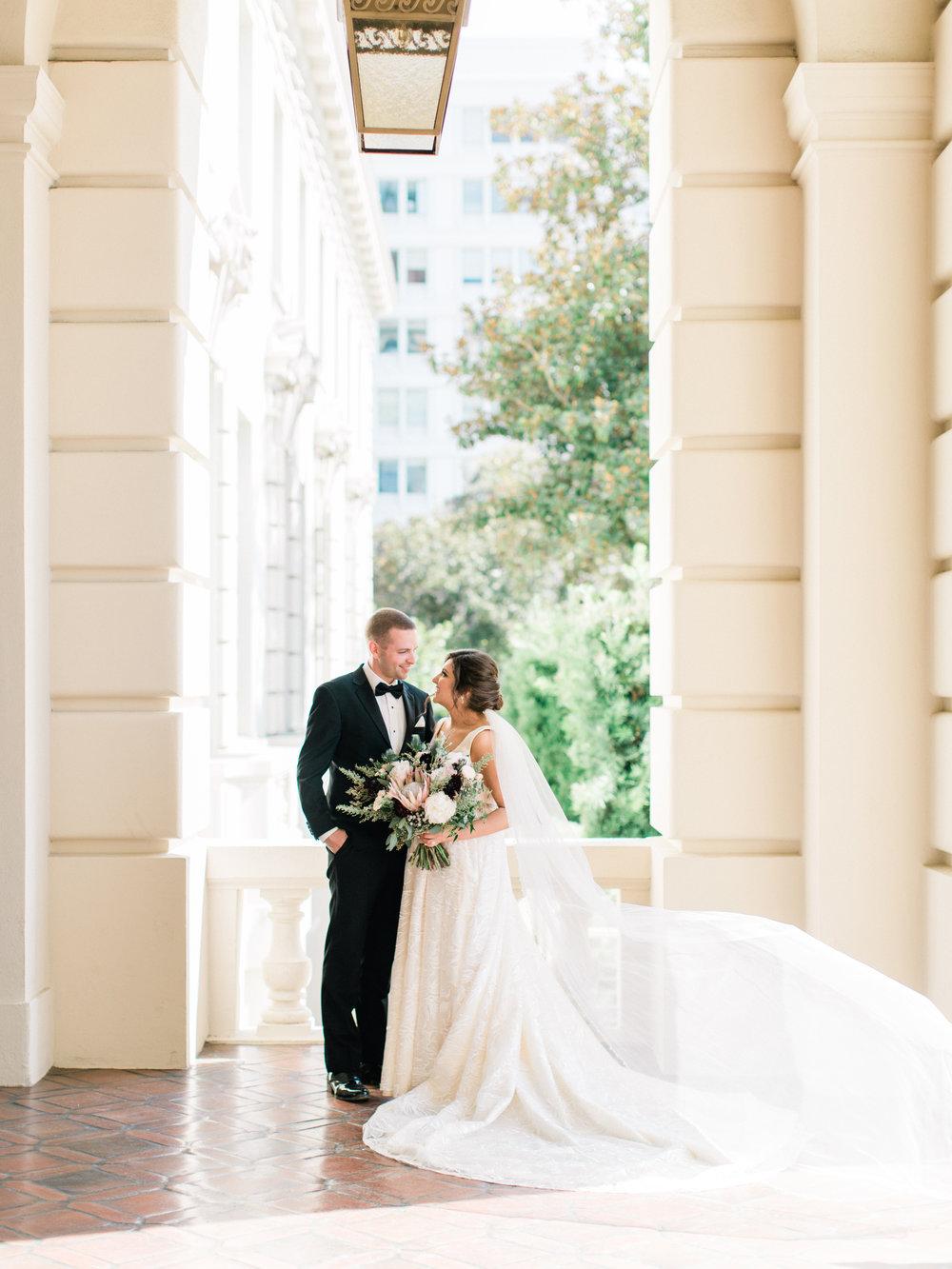 Ari-Jordan-Pasadena-City-Hall-Noor-Wedding-79.jpg