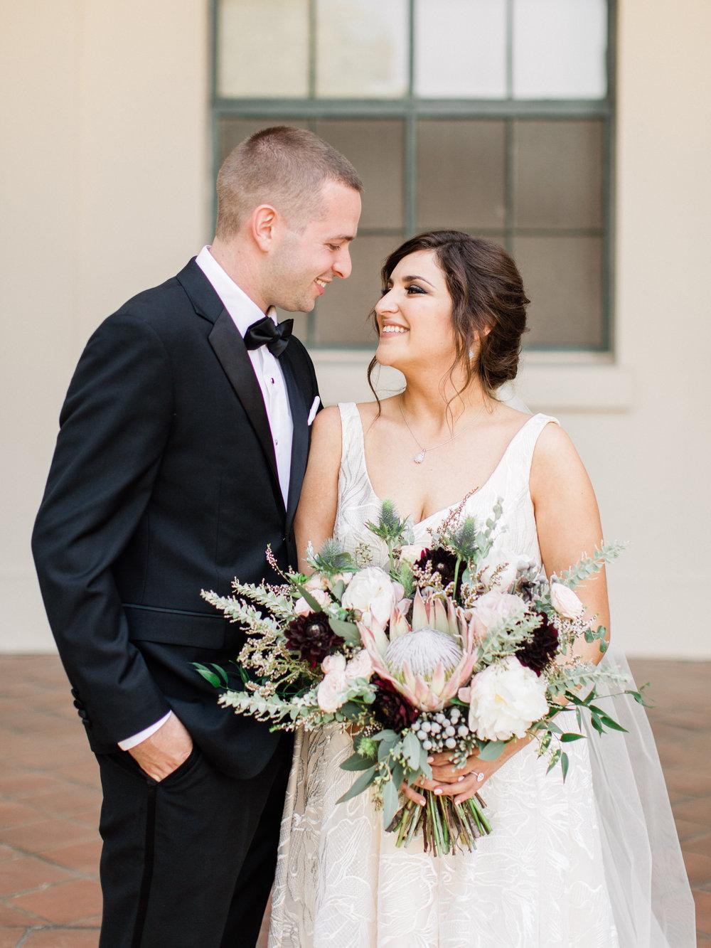 Ari-Jordan-Pasadena-City-Hall-Noor-Wedding-84.jpg