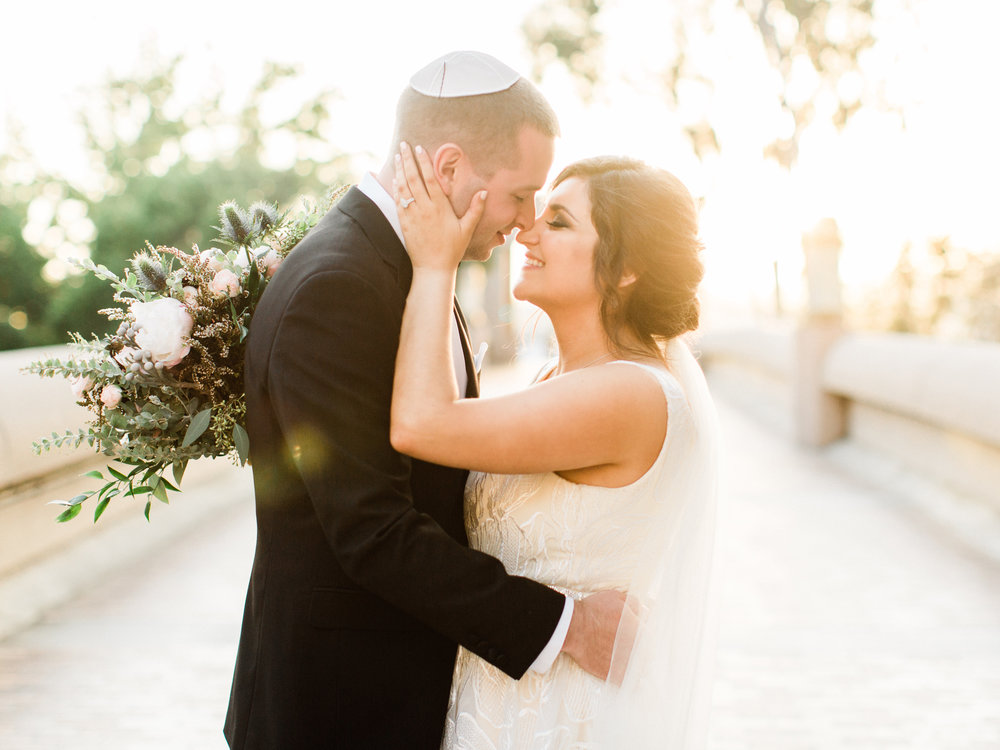 Ari-Jordan-Pasadena-City-Hall-Noor-Wedding-122.jpg