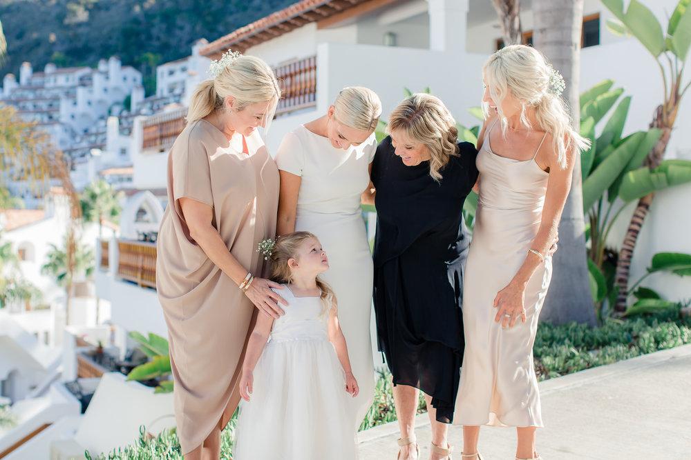 Bridal-Party-00043.jpg