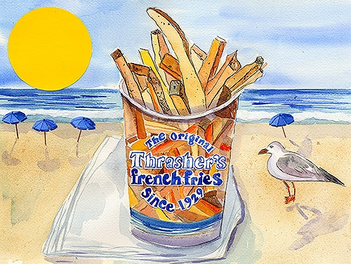 thrashers-french-fries-lg.jpg