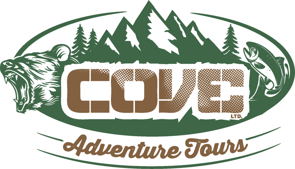 Cove Adventure Tours_Logo.png