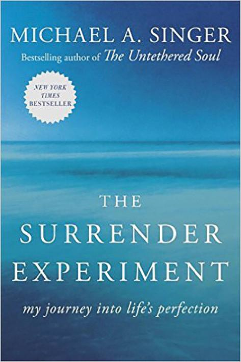 p14_Surrender_Experiment.jpg