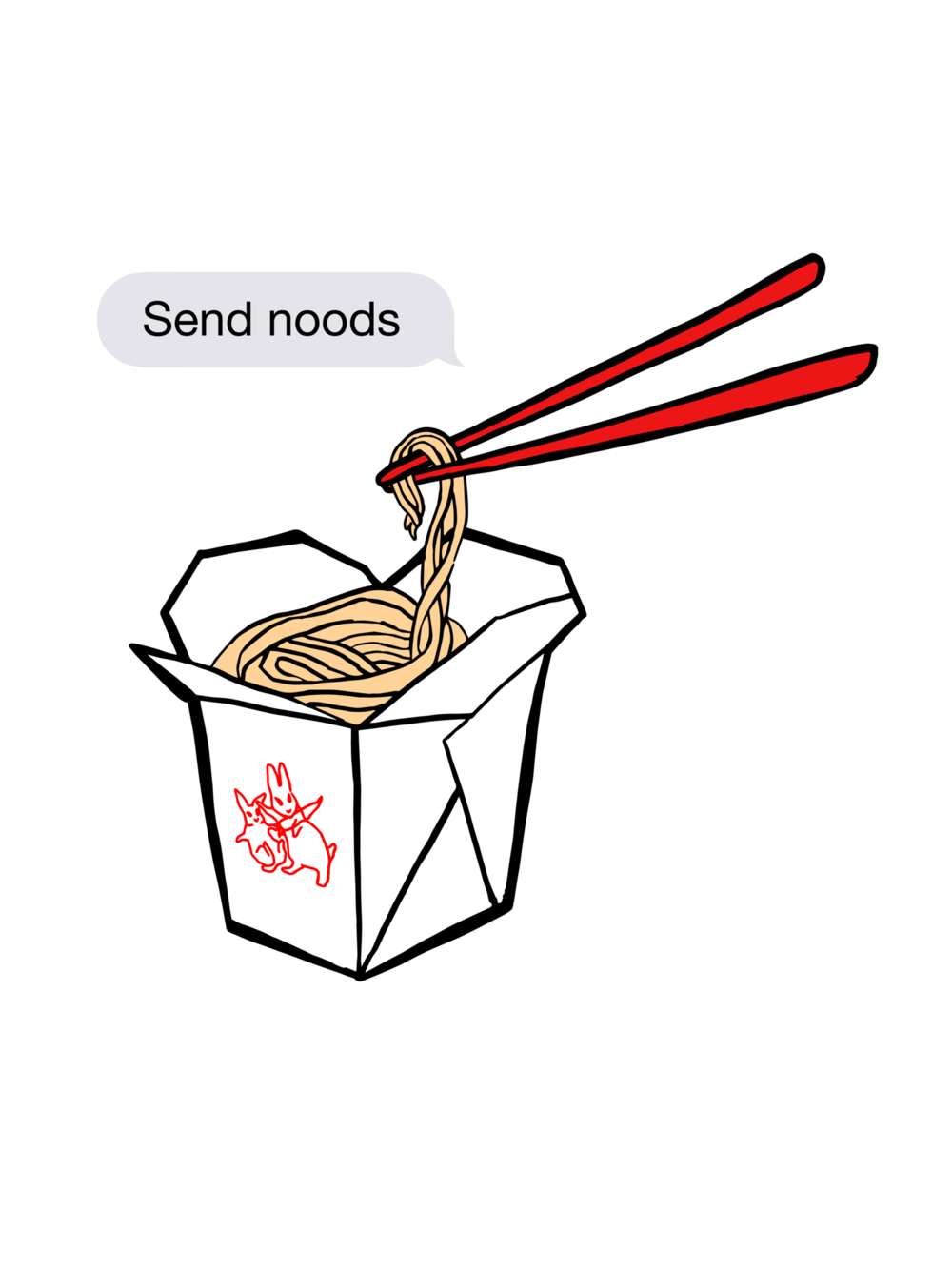 gianna_merch_send_noods_printfile_front.png
