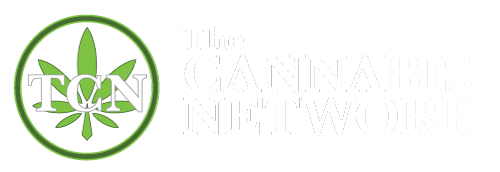 The Cannabis Network