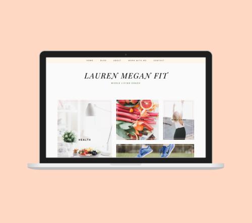 sarah-heyl-work-portfolio