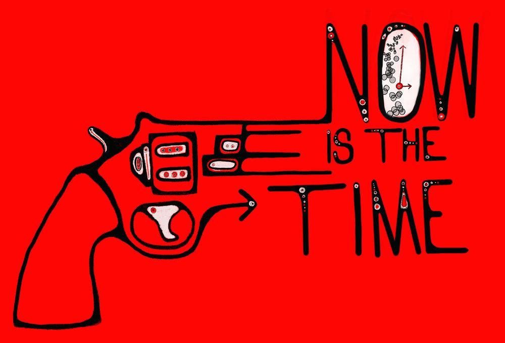 Becker_0000_Becker_now_Is_The_Time.jpg