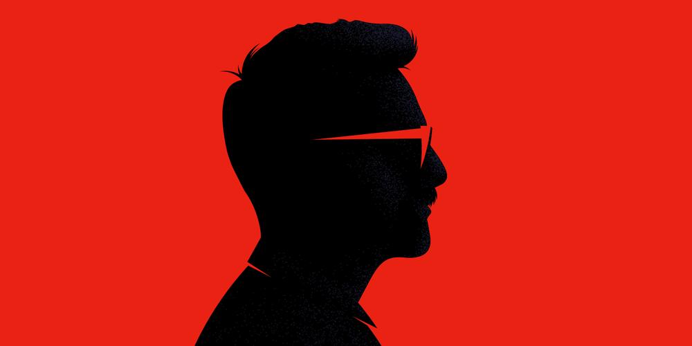Warm_Red_C_Silhouette.jpg