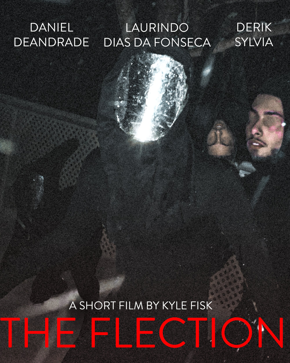 the flection poster.jpg