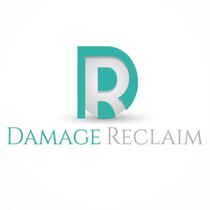Damage Reclaim
