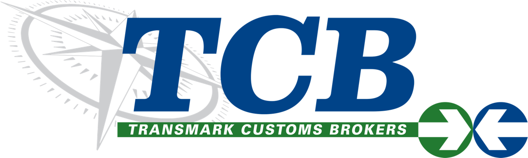 Transmark Customs Brokers - (253) 893-7400 - Import Customs Clearance