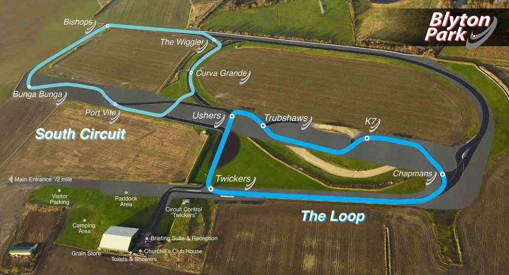 Loop-Southern.jpg