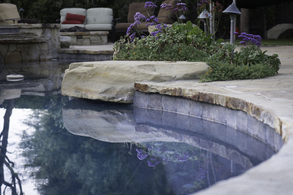 Aaron's Poolside.jpg