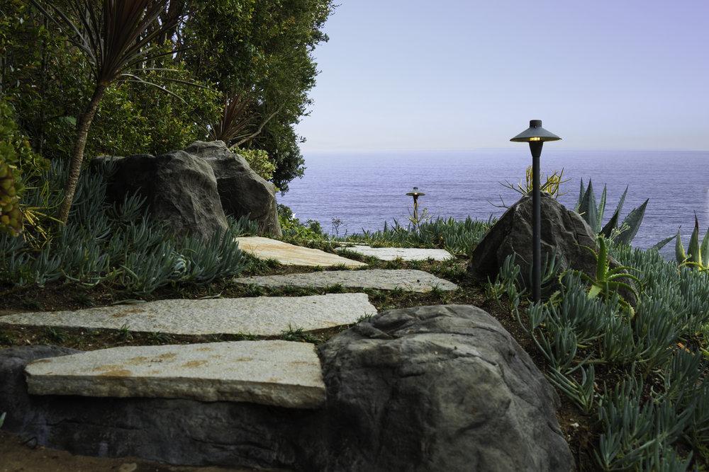 Laguna After Landscape-32.jpg