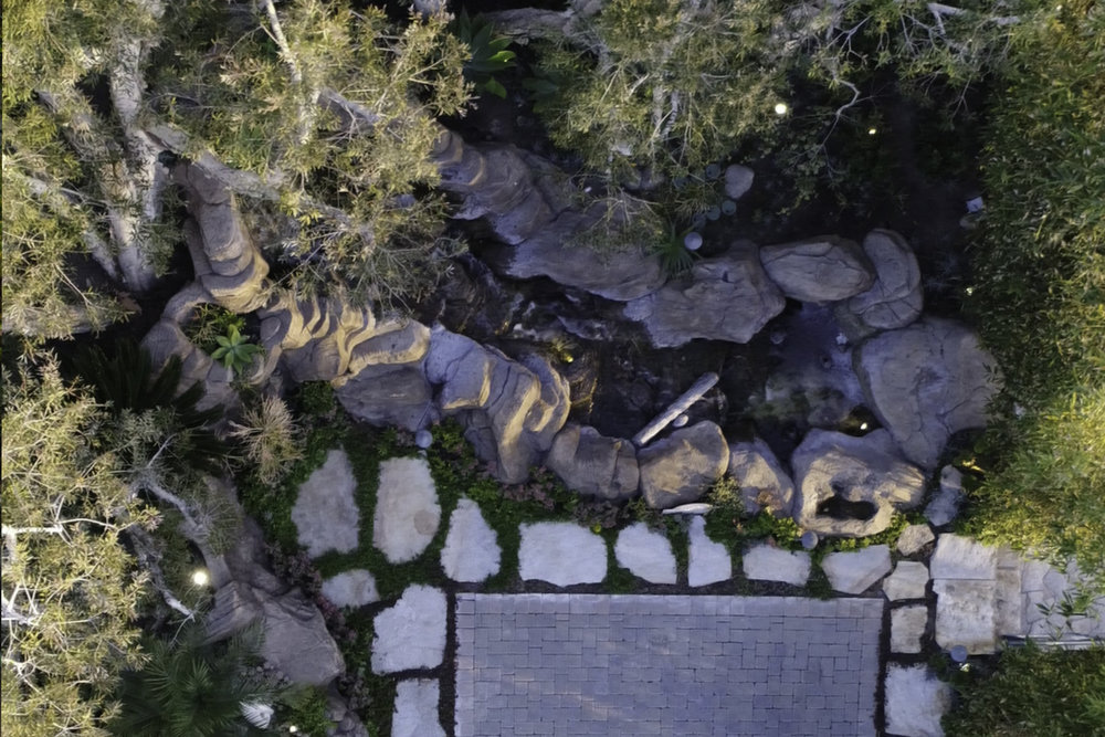 Laguna Aerial 3.jpg