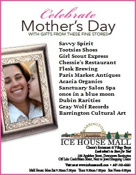 Mothers Day  Directory 2017.jpg
