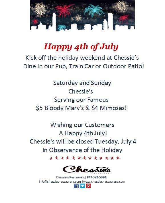 chessies 4th july flyer 2017 .jpg