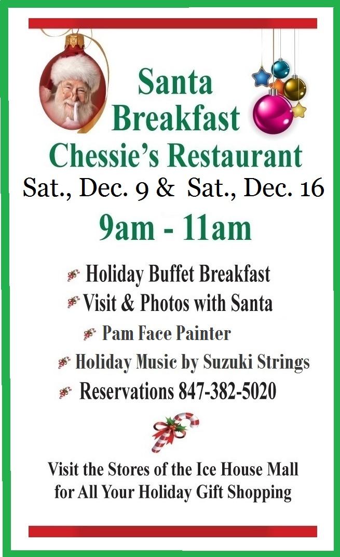 chessies santa breakfast graphic 2017.jpg